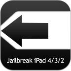 jailbreak-ipad-4-3-2-6.1-evasi0n