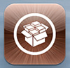 jailbreak ipad mini 6.1 evasi0n 12