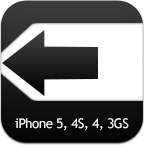 jailbreak-iphone-5-4s-6.1-evasi0n