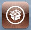 jailbreak ipod touch 5g 4g 6.1 evasi0n 12