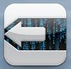 jailbreak ipod touch 5g 4g 6.1 evasi0n 8