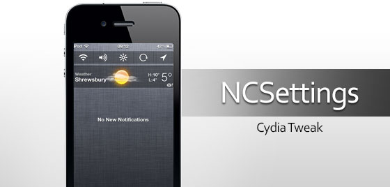 ncsettings-cydia-tweak