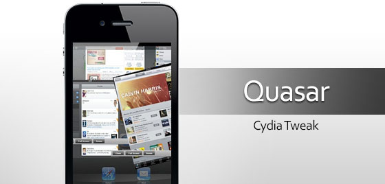 quasar-cydia-tweak