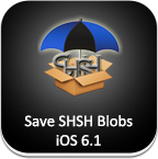 save-shsh-blobs-6.1