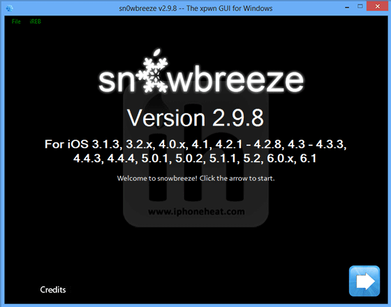 sn0wbreeze-ios-6.1.2-jailbreak