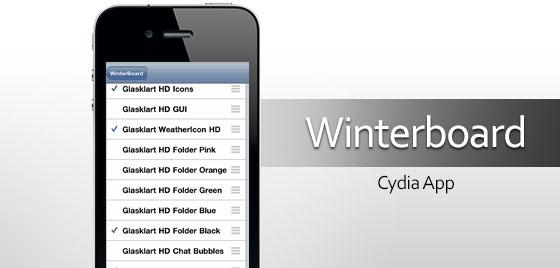 winterboard-cydia-app