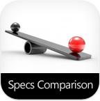 specs-comparison