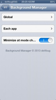 background-manager1