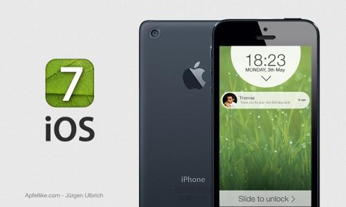 iOS-7-concept-Jurgen-2