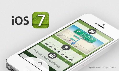 iOS-7-concept-Jurgen-Ulbrich-1