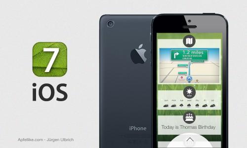 iOS-7-concept-Jurgen3