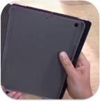 ipad-5-narrow-bezels