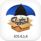 tinyumbrella-6.1.4