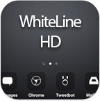 whiteline-hd-theme