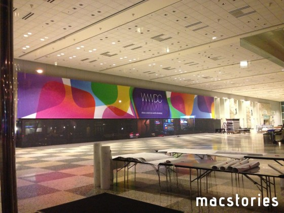 WWDC-2013-banners-MacStories-005