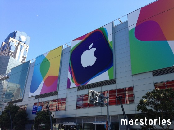 WWDC-2013-banners-MacStories-006