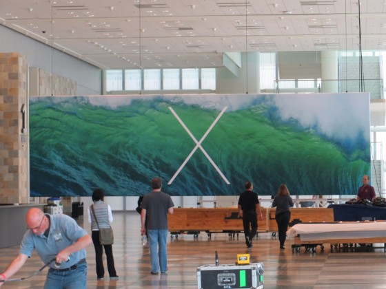 WWDC-Banner-OS-X-logo-001-9to5Mac