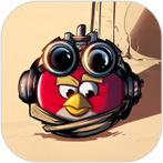 angry-birds-star-wars-july15