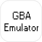 gba-emulator