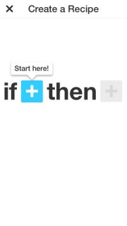 ifttt iphone (2)