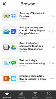 ifttt iphone (5)