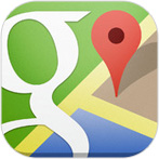 offline-google-maps