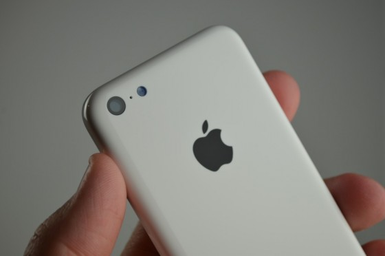 Apple-iPhone-5C-26-1024x682