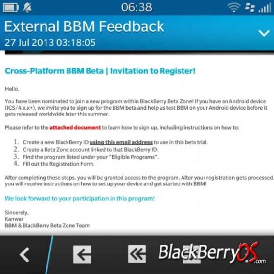 BBM-ios-beta-invites