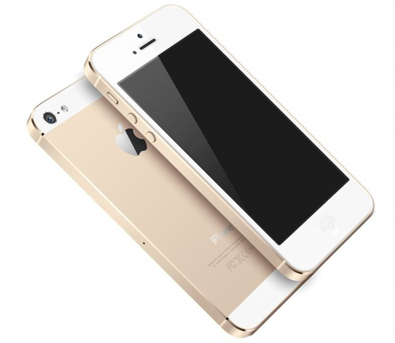 gold-iPhone-5s-mockup