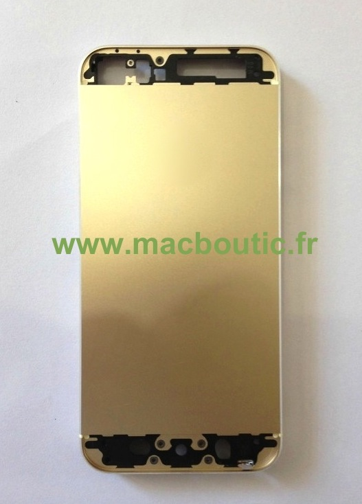iphone 5s gold 1