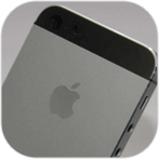 iphone-5s-grey