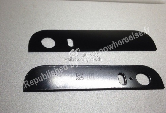 iphone5s_top_strip