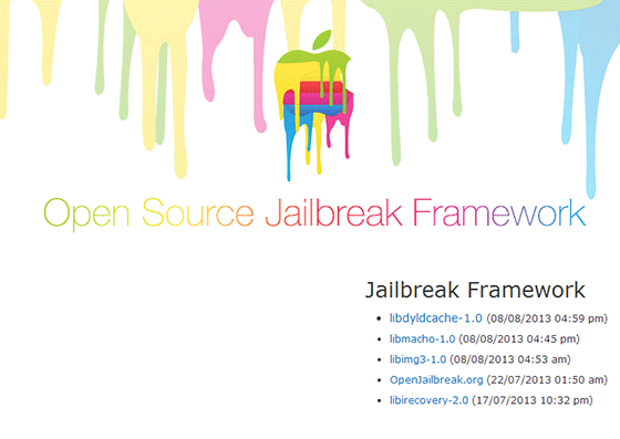 openjailbreak-website