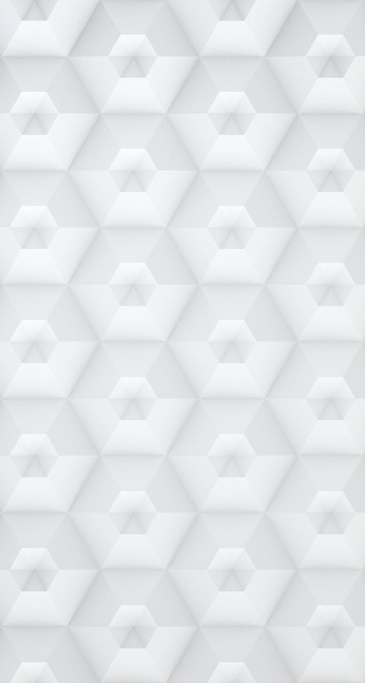 White iPhone Wallpaper - WallpaperSafari |Iphone 5c White Wallpaper