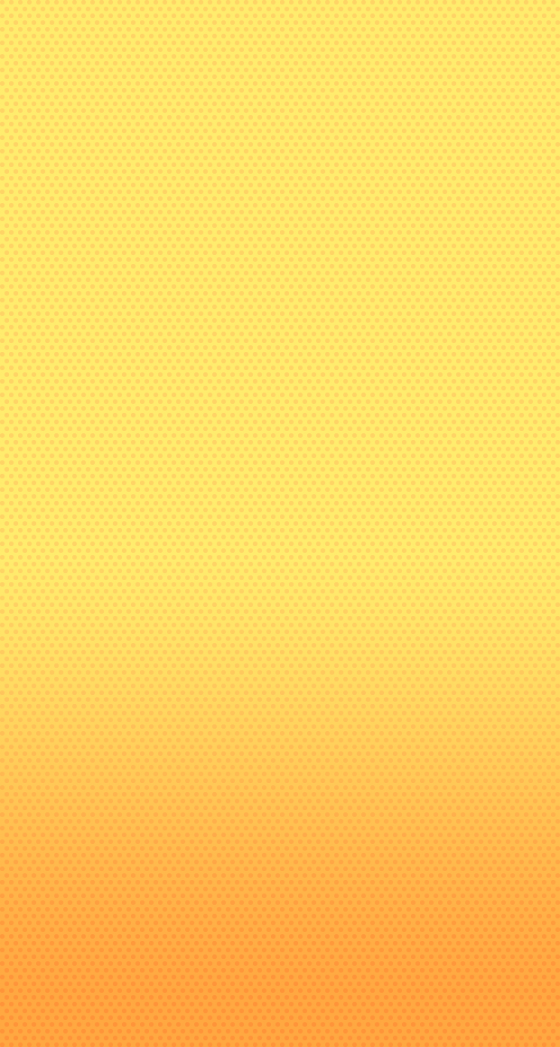 iOS 7 wallpaper 5