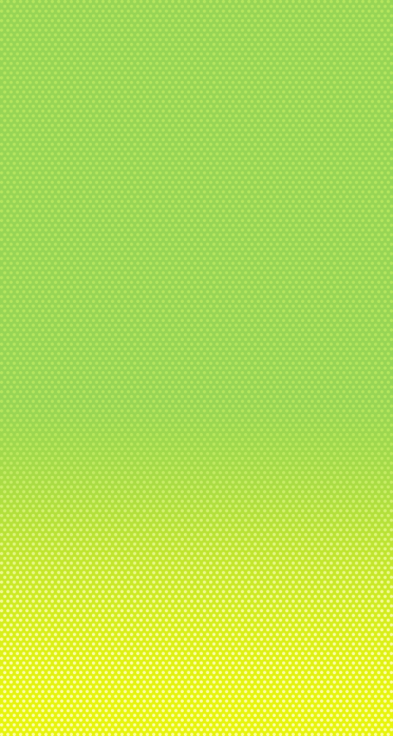 iOS 7 wallpaper 3