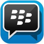 bbm-iphone