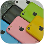 china-mobile-iphone-5c