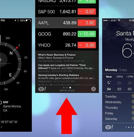 close-apps