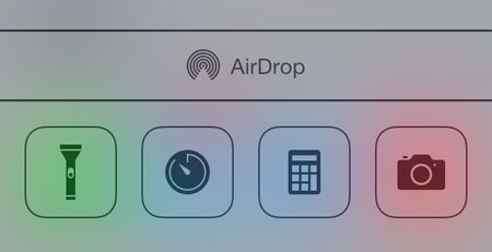fix-battery-drain-airdrop