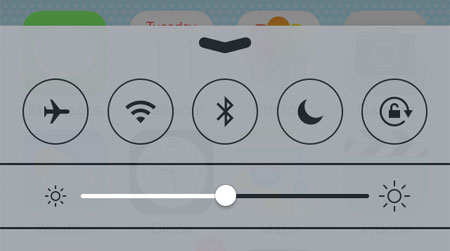 fix-battery-drain-brightness