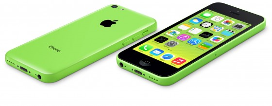 green-iPhone-5c-front-and-back