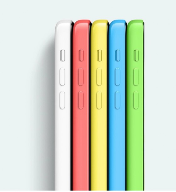 iPhone-5c-stacked