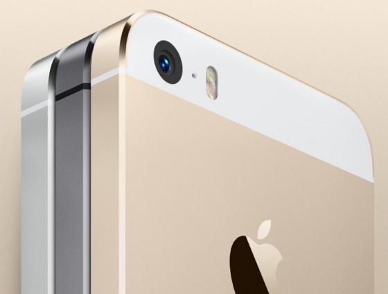 iPhone-5s-camera3