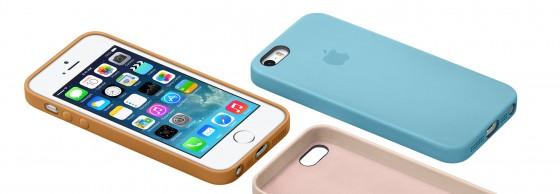iPhone-5s-cases2