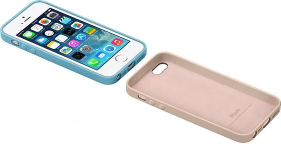 iPhone-5s-cases3