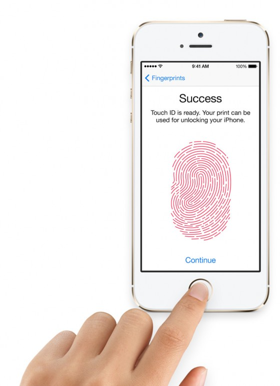 iPhone-5s-fingerprints