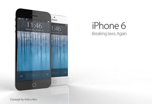 iPhone6ConceptReis