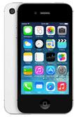 iphone-4s-specs