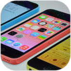 iphone-5c-price